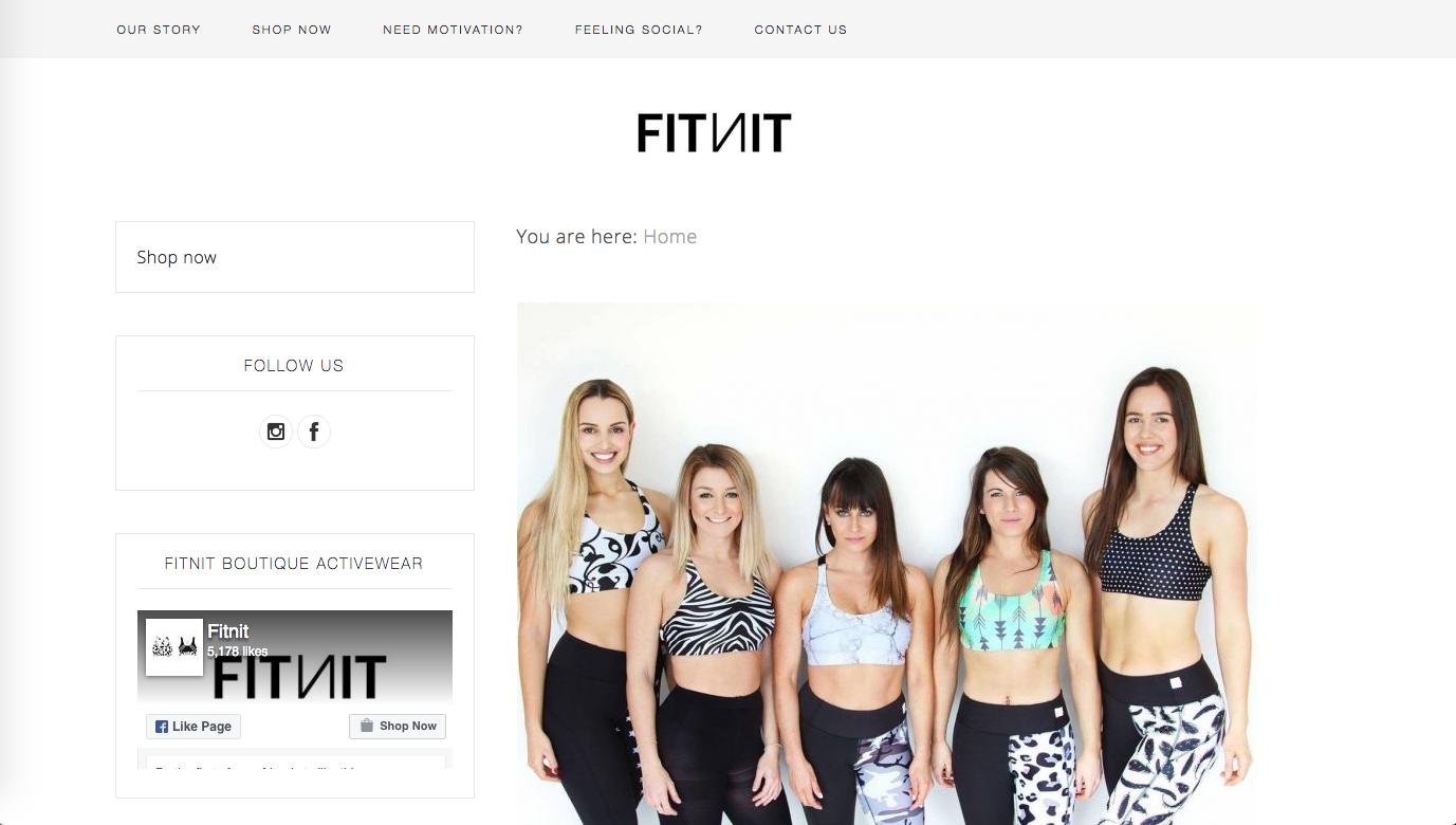 fit-n-it