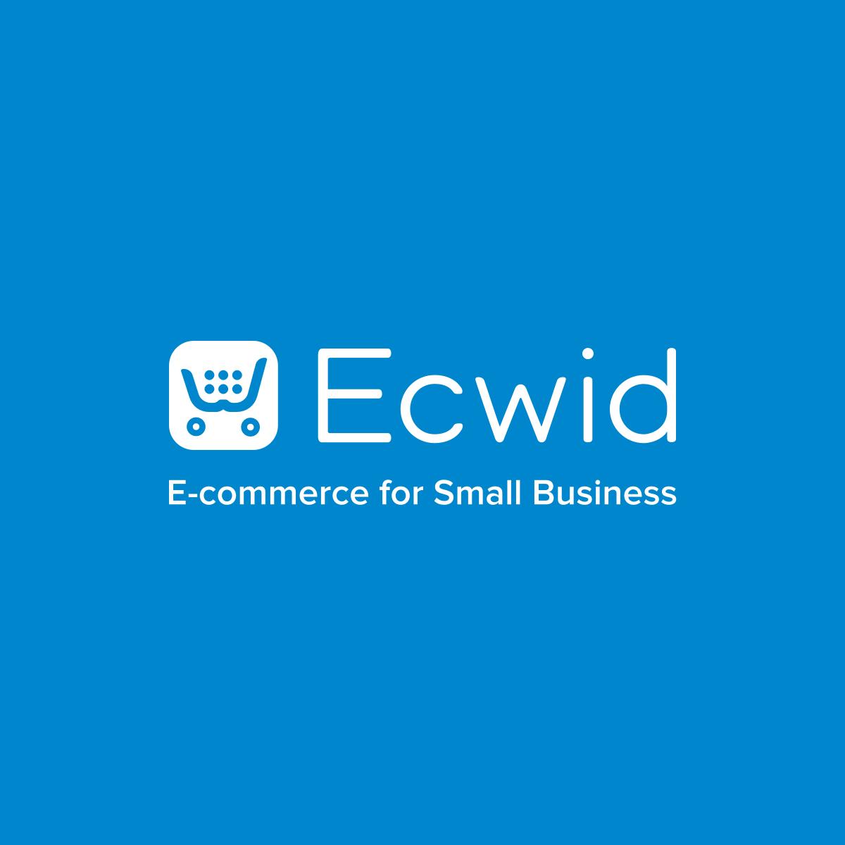 1 Free E-commerce Shopping Cart & Online Store Solution