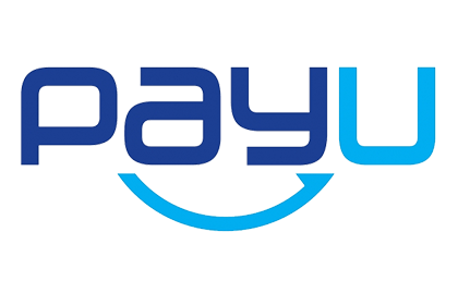 Ecwid and PayU India