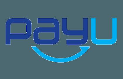 Ecwid und PayU Indien
