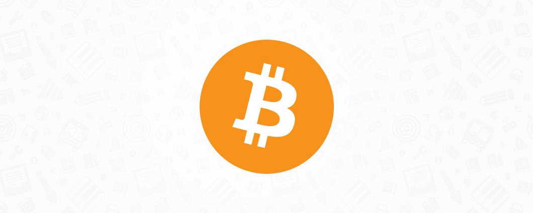 bitcoin nachteile