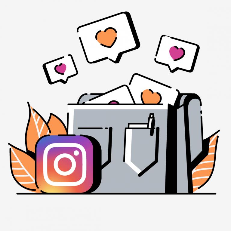 Бизнес-аккаунт в Инстаграме: как настроить и зачем это делать