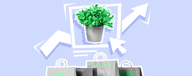 Что покупают в кризис: выгодные ниши для открытия интернет-магазина