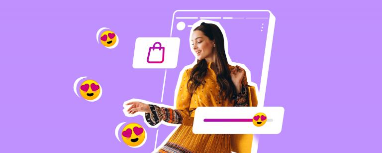 Как использовать Инстаграм Истории для продвижения бизнеса