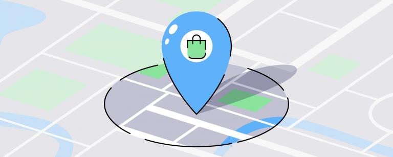 Интернет-магазин на один город: 7 идей для локального бизнеса