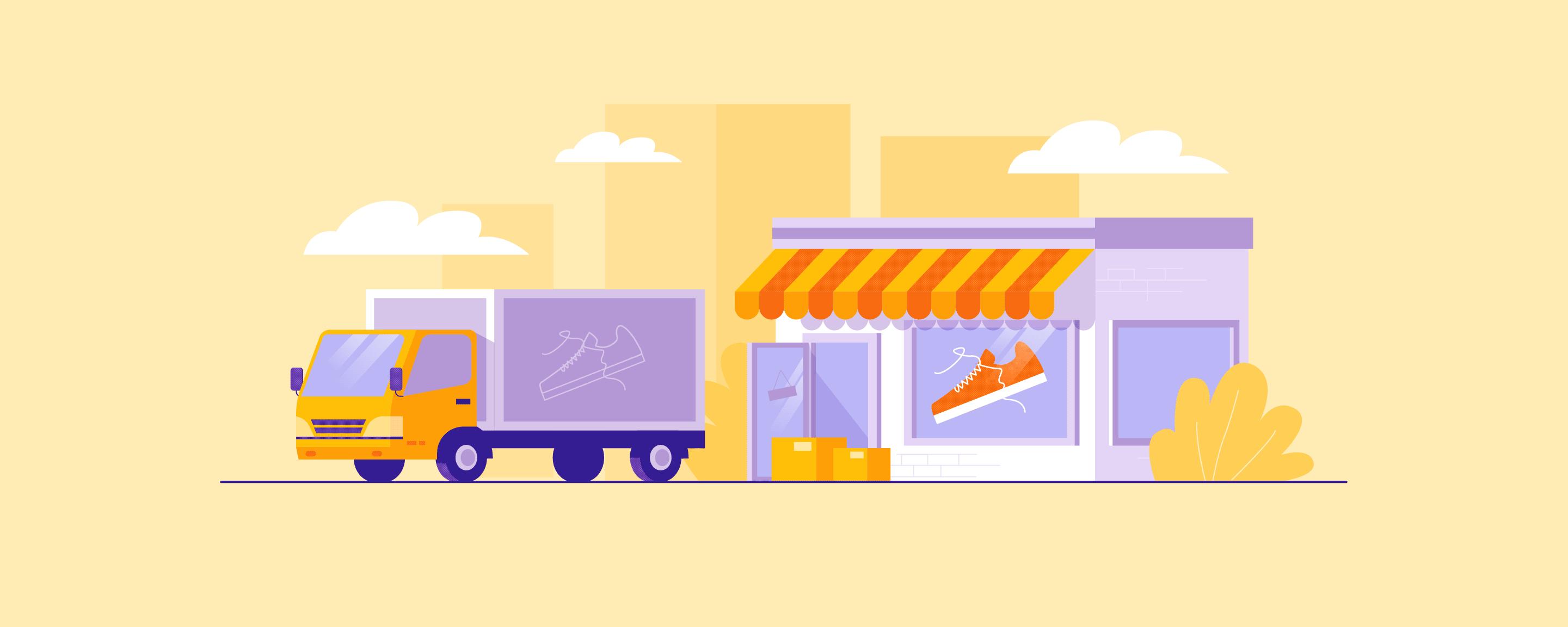 Как найти и выбрать поставщика для своего интернет-магазина