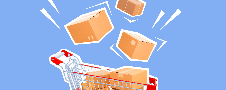 Как искать оптовых покупателей для интернет-магазина: 8 способов + советы продавцов