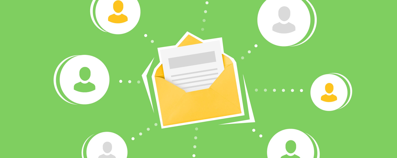 Где найти подписчиков рассылки: 10 способов собрать базу email-адресов