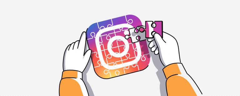 Как использовать Инстаграм для бизнеса: ответы на частые вопросы