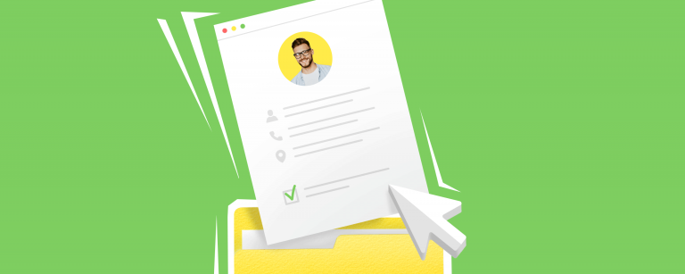 Согласие на обработку персональных данных в интернет-магазине: правила настройки + готовый шаблон