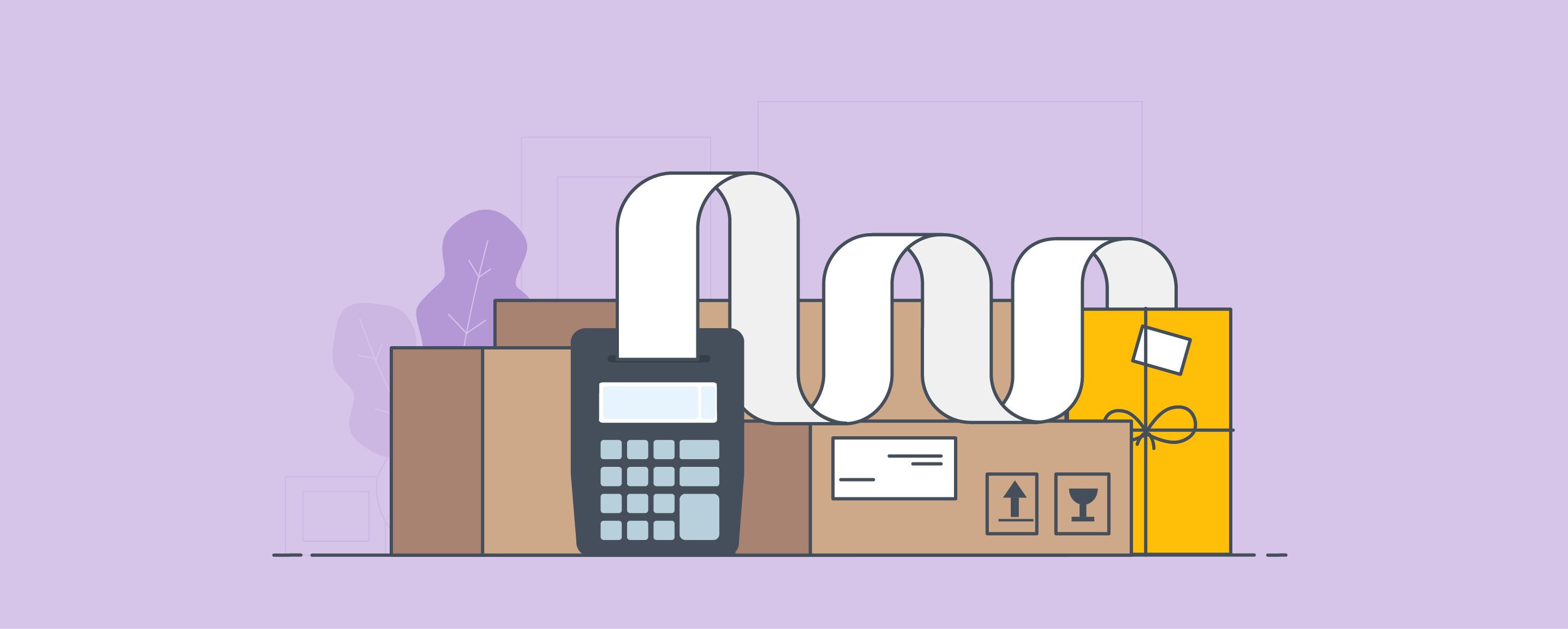 Доставка в интернет-магазина: как учесть интересы продавца и покупателя