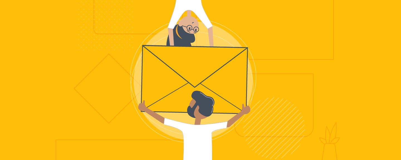 Как продавать с помощью email-рассылки: инструкция для интернет-магазина