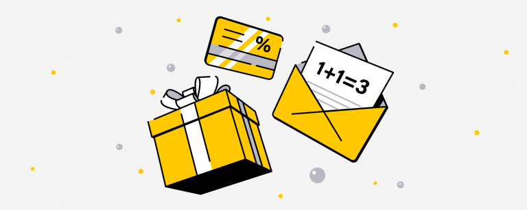 Повторные продажи: 7 способов стимулировать клиентов покупать чаще