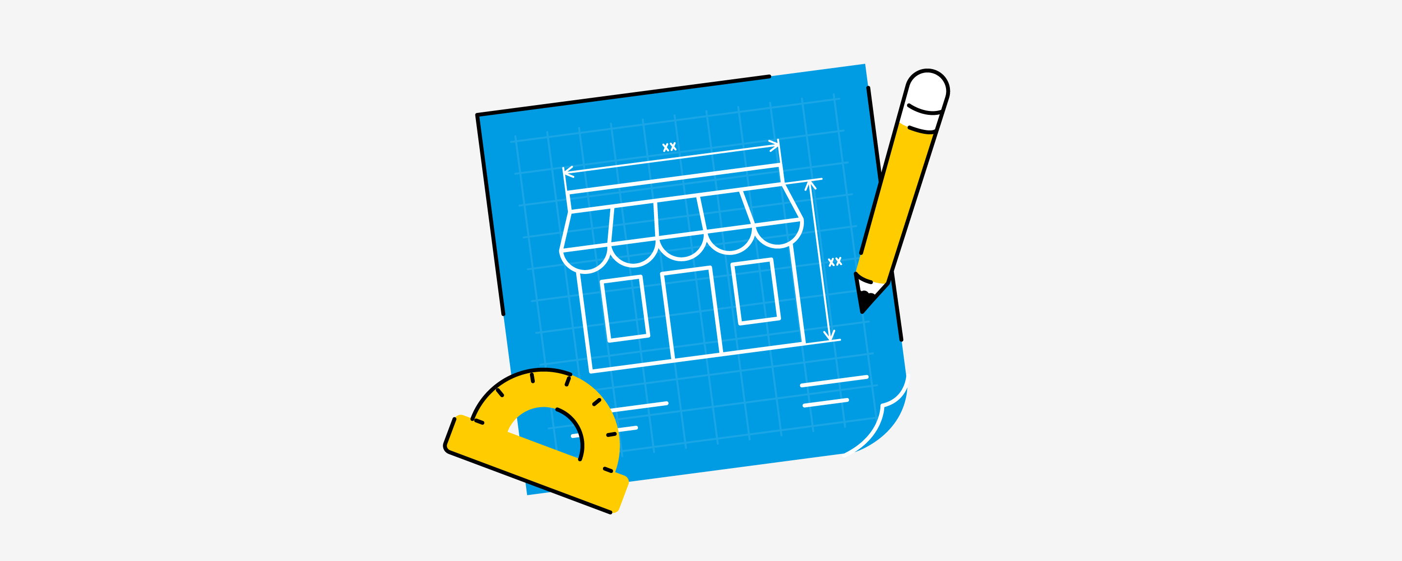 Как создать интернет-магазин с нуля: пошаговая инструкция