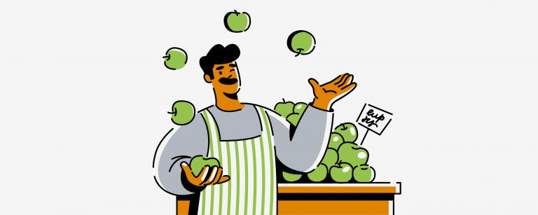 Рич-контент: 7 способов выгодно презентовать товар в интернет-магазине