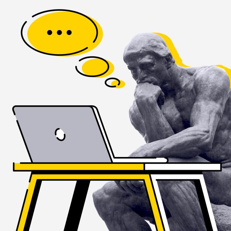 Маркетплейс vs свой интернет-магазин: что выбрать и надо ли выбирать