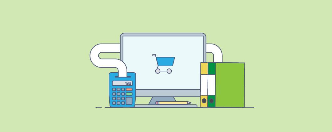 Почему бухгалтерия – это не страшно. Инструкция для владельчев интернет-магазинов
