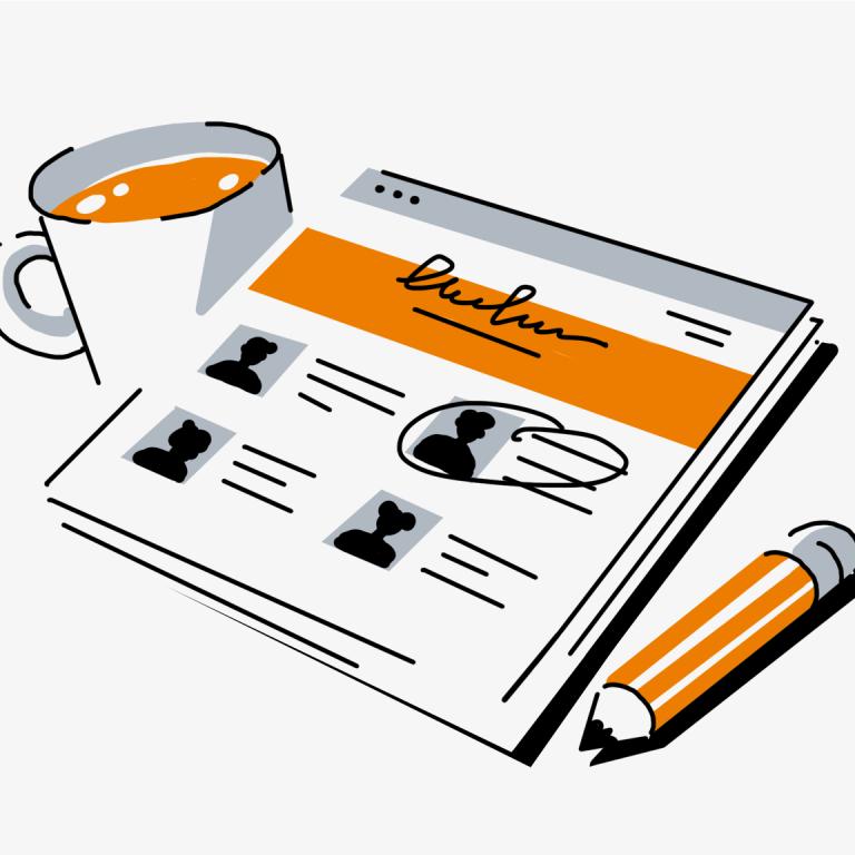 find-freelancers-for-online-store-15-services