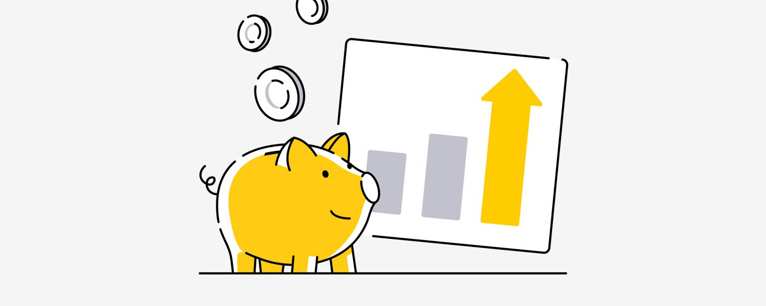 10 недорогих идей для старта бизнеса в интернете