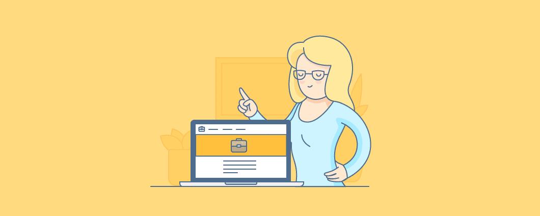20 полезных блогов для предпринимателей