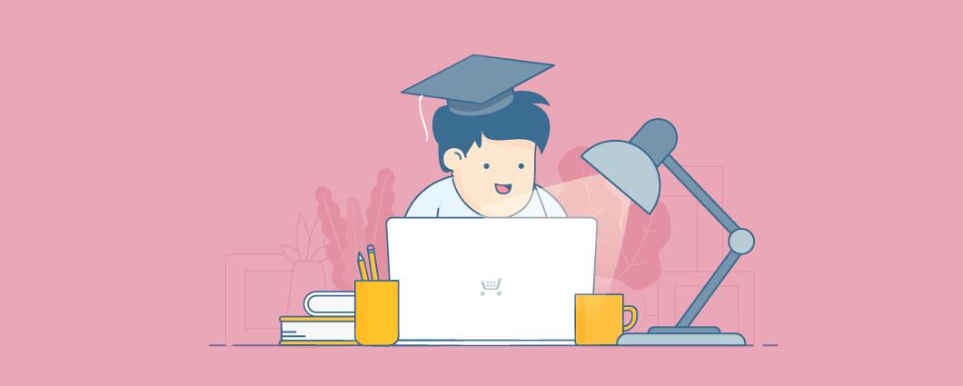 15 онлайн-курсов для владельцев интернет-магазинов