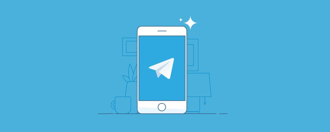 Выбор команды Эквида: 15 телеграм-каналов для бизнеса и развлечения