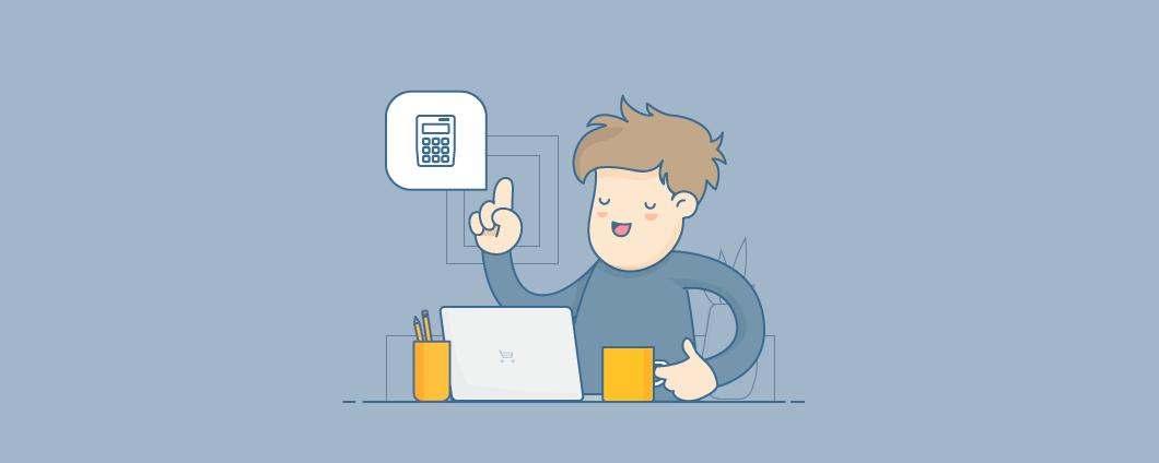 4 сервиса для бухгалтерии и учета финансов интернет-магазина