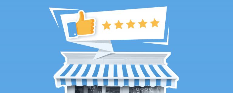 12 способов вызвать доверие покупателей к новому интернет-магазину