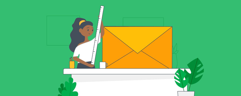 4 метрики, которые спасут вашу email-рассылку