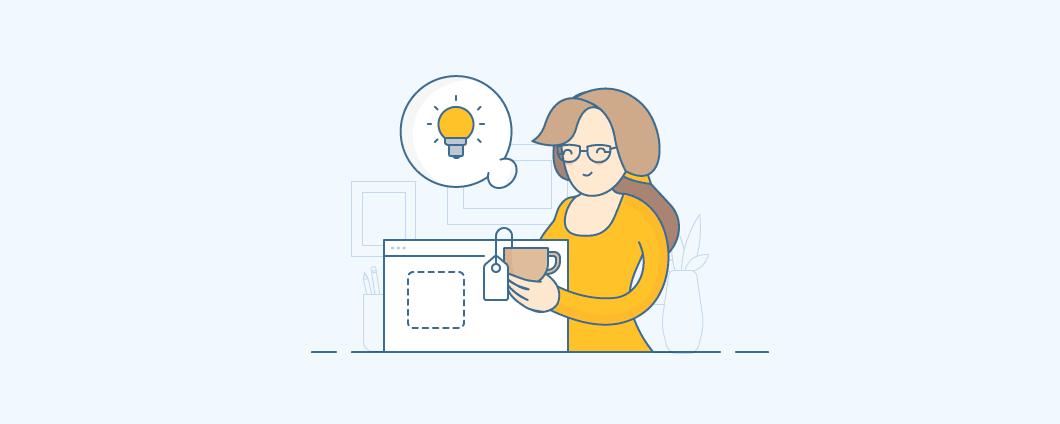 5 идей товаров для вашего интернет-магазина