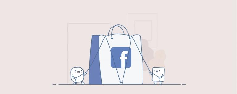 6 ошибок в работе с Фейсбуком, которые мешают продавать
