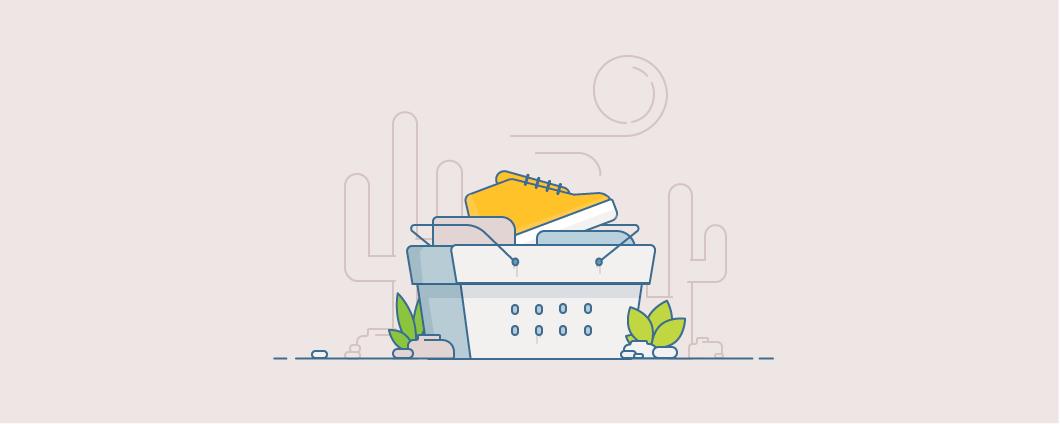 Брошенные корзины: 7 способов удержать и вернуть покупателя