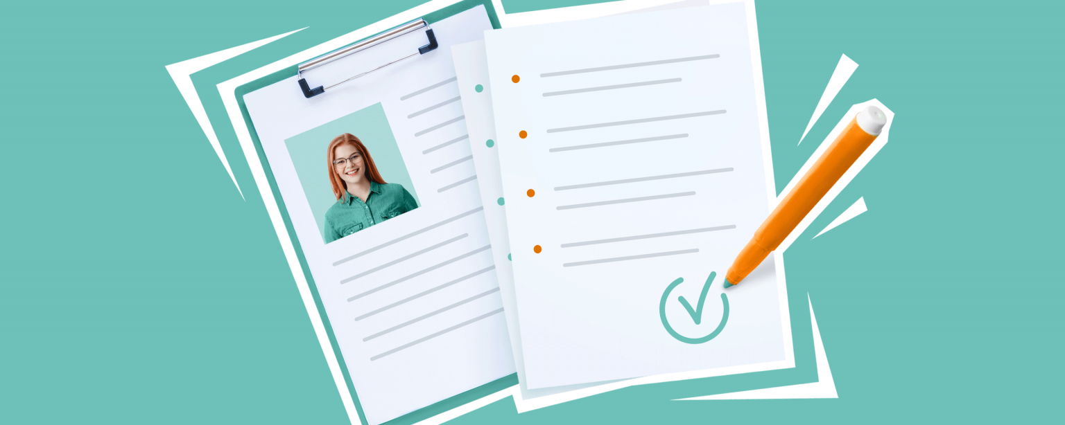 8 вопросов, которые стоит задать фрилансеру прежде, чем нанять