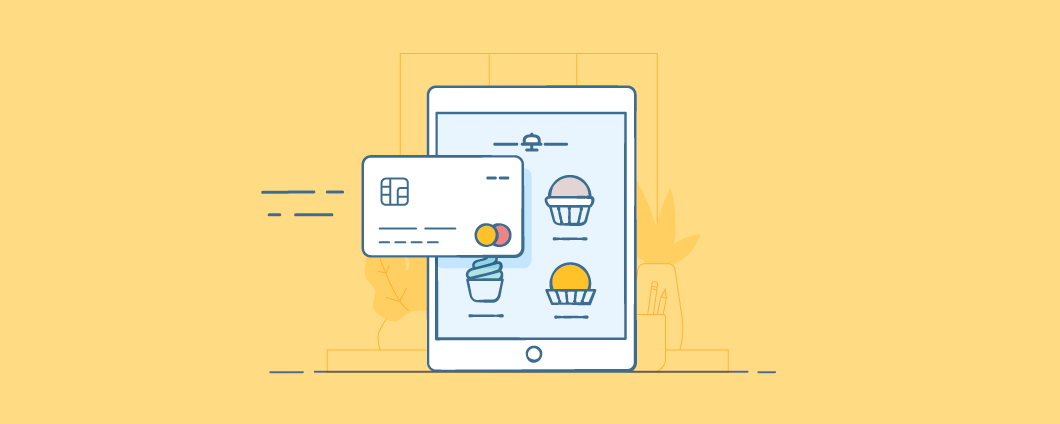 Как принимать платежи в интернет-магазине: плюсы и минусы разных способов