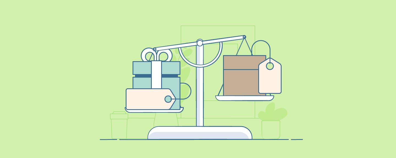 Добавленная ценность: как продать товар в два раза дороже