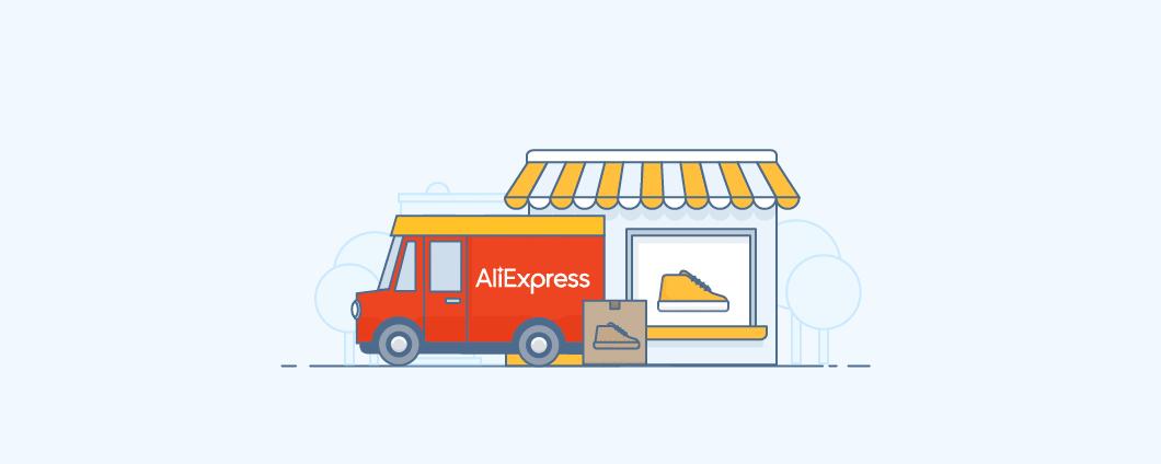 Как найти хорошего поставщика на AliExpress