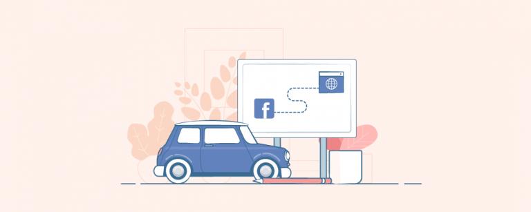 20 идей для возвращения аудитории соцсетей в ваш интернет-магазин