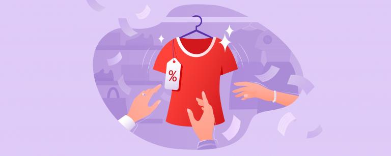 Как заработать на распродаже: 8 проверенных способов от продавцов на Эквиде