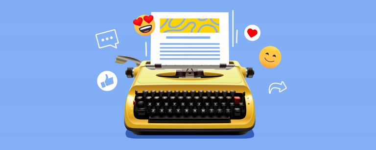 Лучшее в блоге Эквида за 2020 год (+ новые функции, видео и ваши магазины)