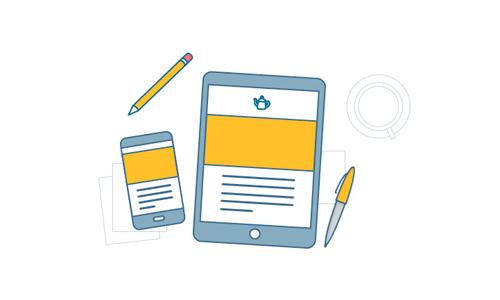 Блог интернет-магазина: превращаем гостей сайта в покупателей