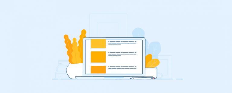 Реклама интернет-магазина у блогеров: как настроить и автоматизировать работу
