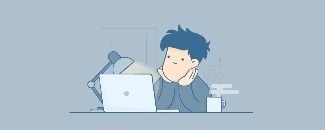 Как открыть интернет-магазин? 4 вопроса, о которых нужно подумать перед запуском