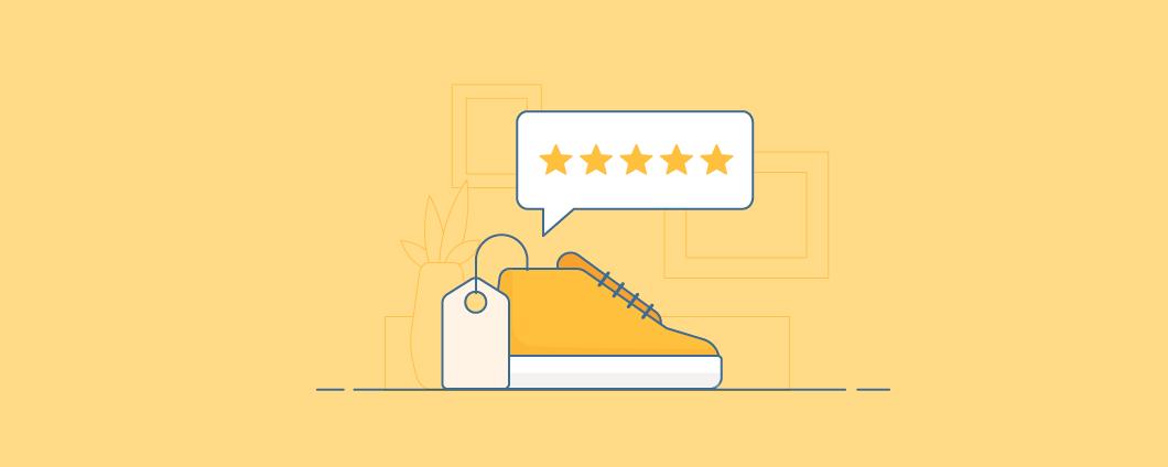 Отзывы покупателей: как собирать хорошие и что делать с плохими