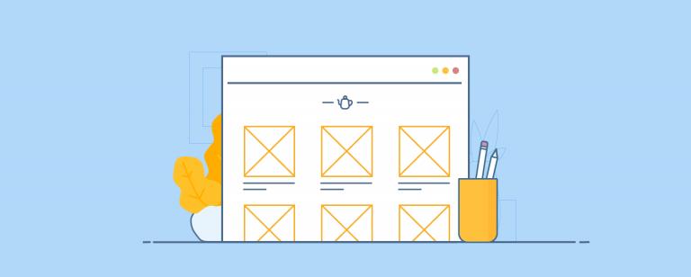 Как организовать каталог товаров в интернет-магазине: удобно для покупателей, полезно для SEO