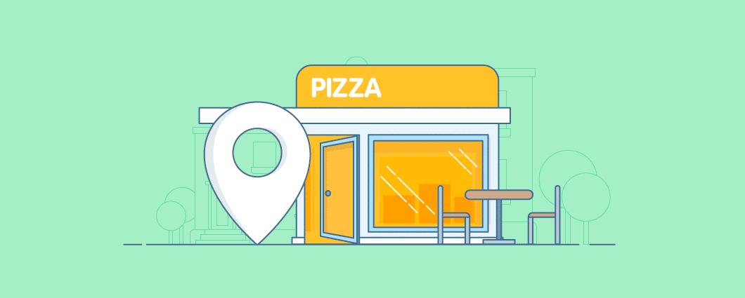 Зачем ресторану интернет-магазин: 6 способов заработать онлайн