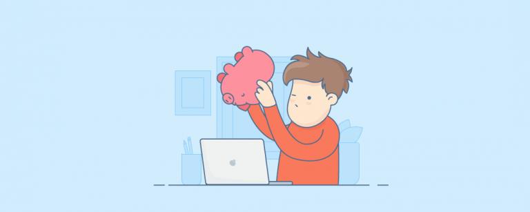 Как продвинуть интернет-магазин бесплатно