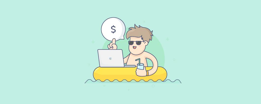 Жаркий сезон: как увеличить количество продаж летом