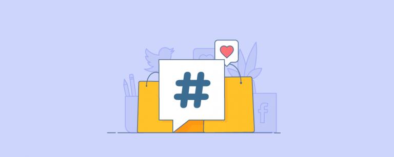 Хештеги в Инстаграме: как привлечь покупателей и не навредить бизнесу