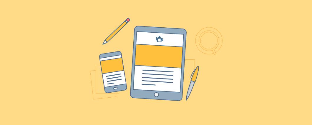 Почему каждому интернет-магазину нужен блог