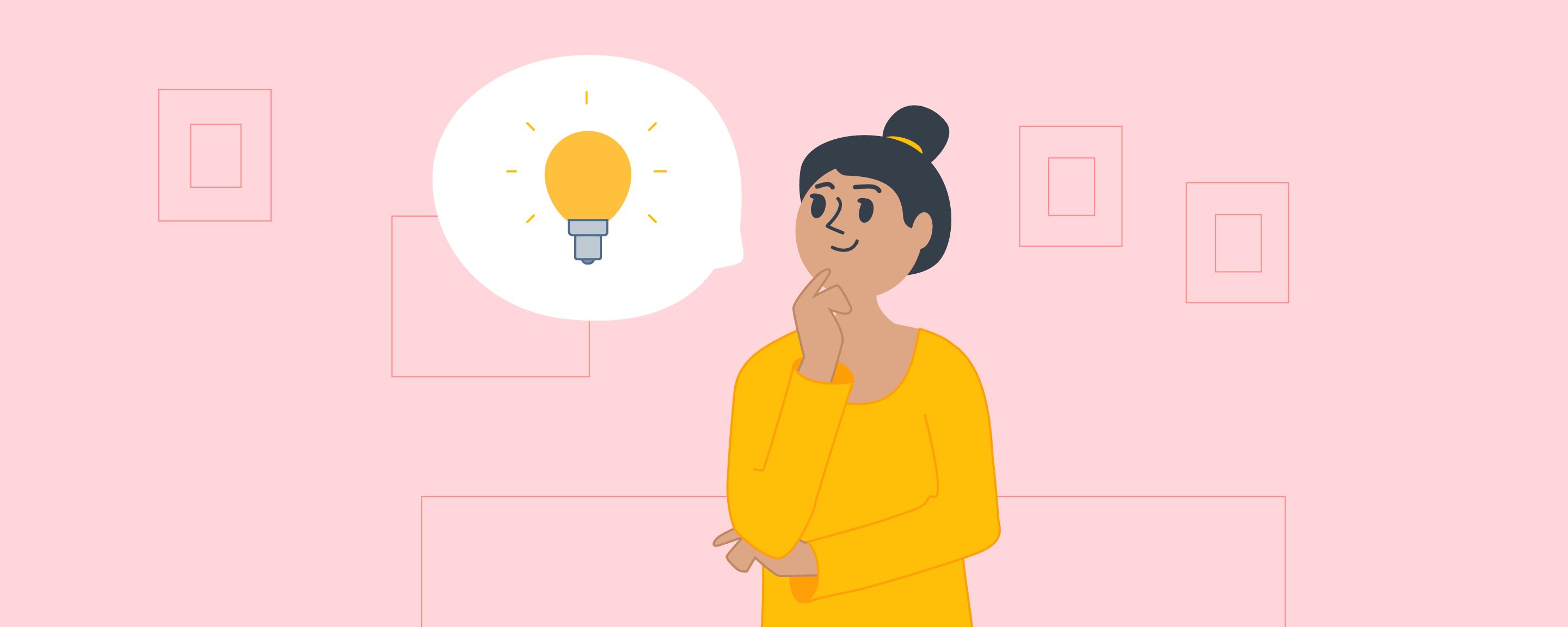 Оценка бизнес идеи: способы проверить работоспособность